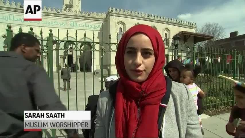 https://www usatoday com/videos/news/nation/2019/05/07/matthew