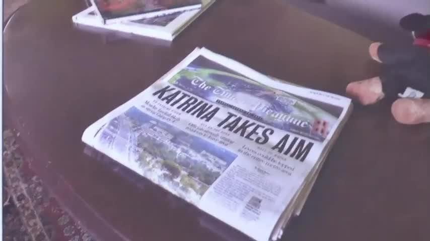 8a1d0b0e7b1f https   www.usatoday.com videos news nation 2019 05 07 matthew ...