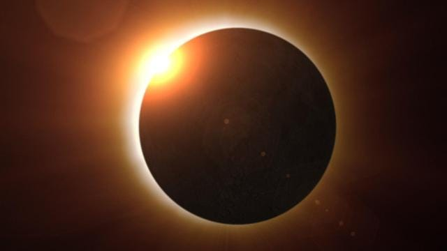 It's been nearly a century since the last total solar eclipse crossed the U.S. from coast to coast, and this time around, Kentucky will be among the 14 states that will be in path of totality.