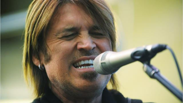 """Here's what you may not know about Kentucky's own """"Achy Breaky Heart"""" singer, Billy Ray Cyrus."""