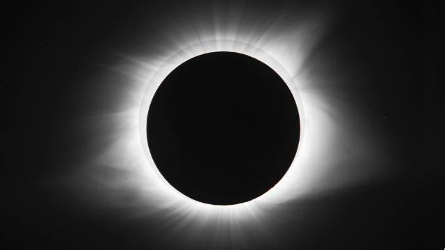 759129af14b Solar eclipse  Fake viewing glasses injure California man s eyes