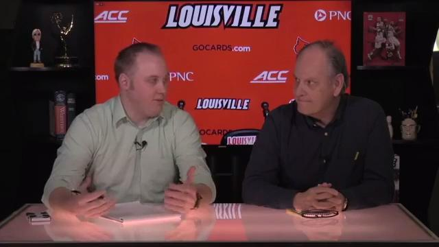 Louisville News Louisville Sports Courier Journal