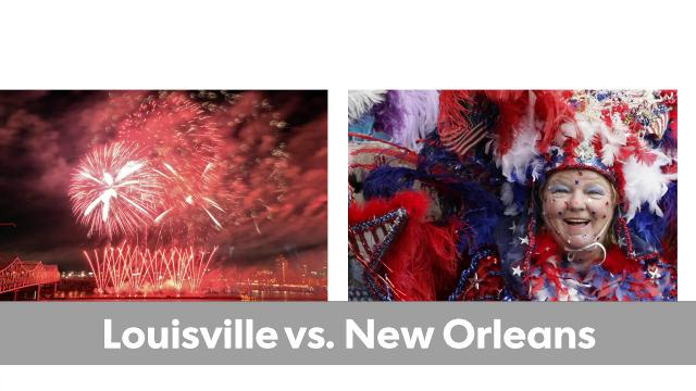 A quick look at whether or not an NBA team could be making its way to Louisville.