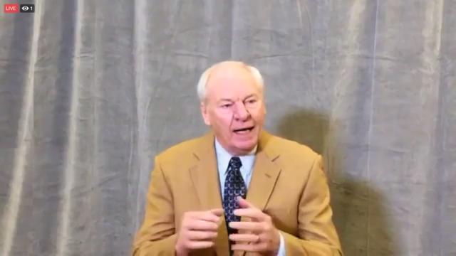 Dan Issel leading the charge for NBA push