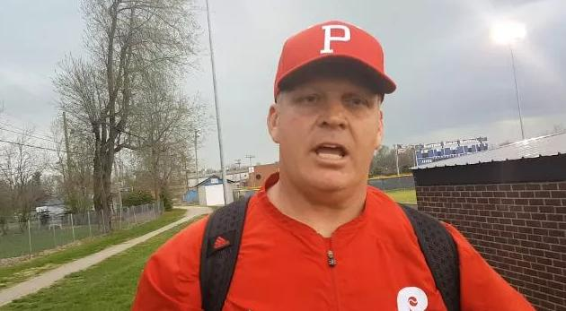 PRP's Hawks talks win
