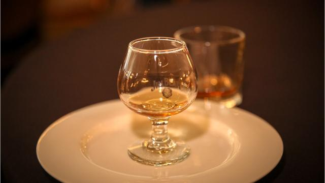 Bourbon & Beyond: Where great food, music and drinks meet
