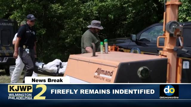 Bastille Day Celebrations; Remains discovered at Firefly identified; President Carter discharged