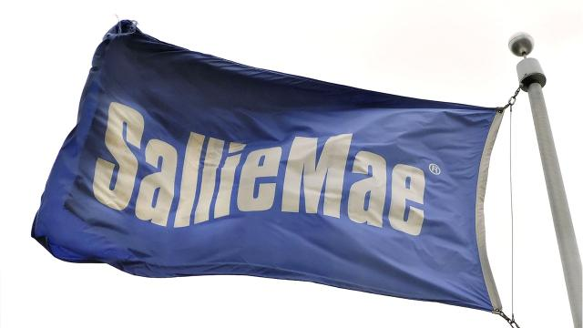 Sallie Mae to use state funds to hire former Barclays, HSBC workers