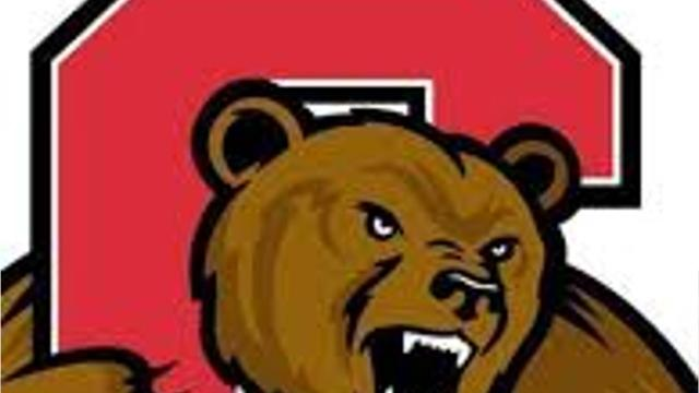 3 things to know: Cornell at Delaware