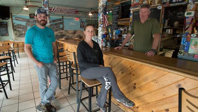 Second brewery set to open in Dewey Beach