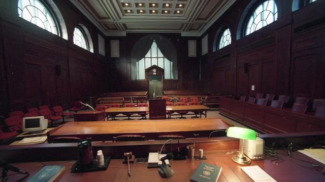 Capano judge: This trial had everything