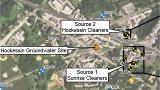 Hockessin aquifer now a Superfund site