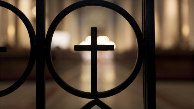 Beginning in 2002, Delaware became entangled in a nationwide scandal over sexual abuse claims involving Catholic priests.