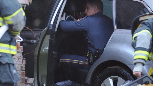 middletown police looking for suspect in yearlong car break in spree