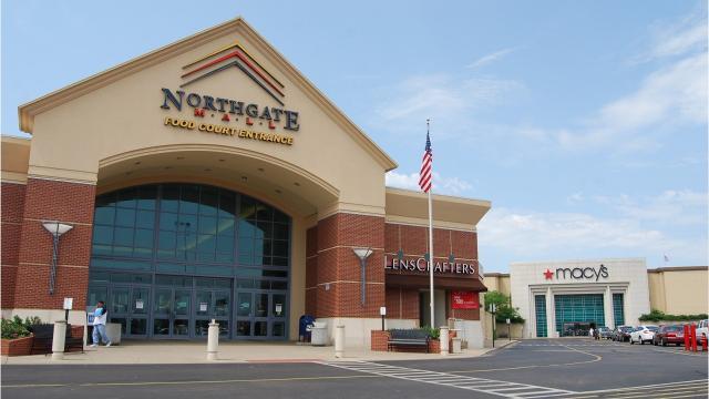 Cincinnati malls' death spiral: Will yours survive?