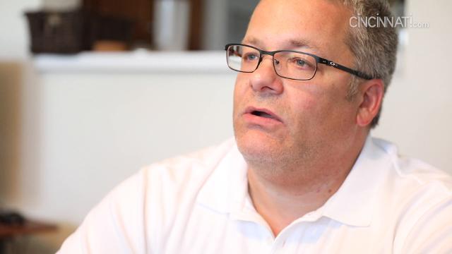 Ex-teacher of James Alex Fields Jr. says student had neo-Nazi beliefs