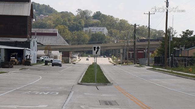 Extension of AA Highway spurs development in West Newport