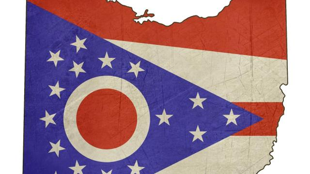 Who wants to be Ohio's next governor? At least four Democrats and four Republicans.