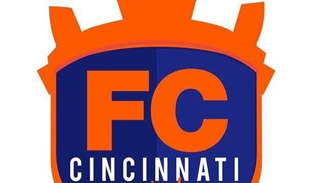 Tour of FC Cincinnati's West End stadium site