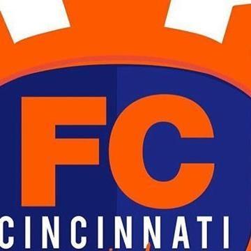 At last, FC Cincinnati Reveals Its West End Vision