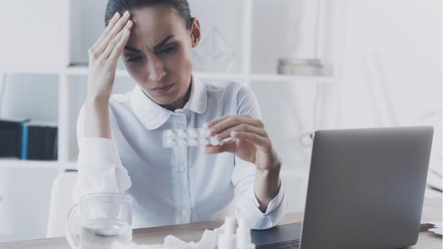 The United States is the only nation that does not require employers to extend paid sick leave to workers. Experts think seasonal epidemics such as flu would be better controlled if sick workers could stay home and take care of themselves without worrying about getting pay docked.