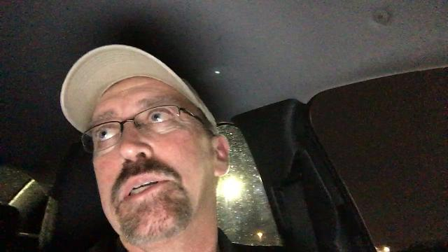 VIDEO Carside baseball chat with Scott Springer