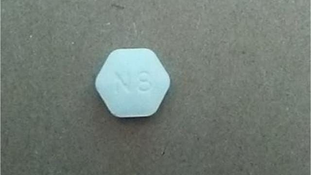 What is Suboxone? Drug seized from heroin users often used to treat heroin  users