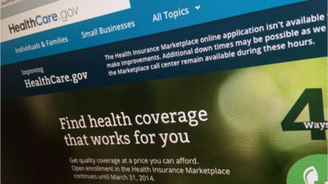 Iowa Insurance Commissioner Doug Ommen has proposed a 'stopgap' plan to shore up the state's teetering market for individual health insurance policies.