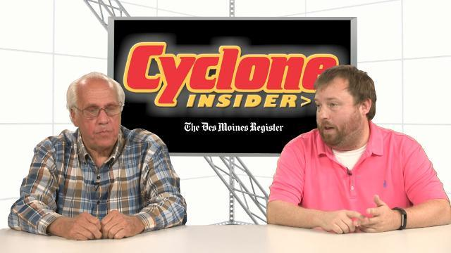 Cyclone Insider: ISU bye week can be used to shore up positions