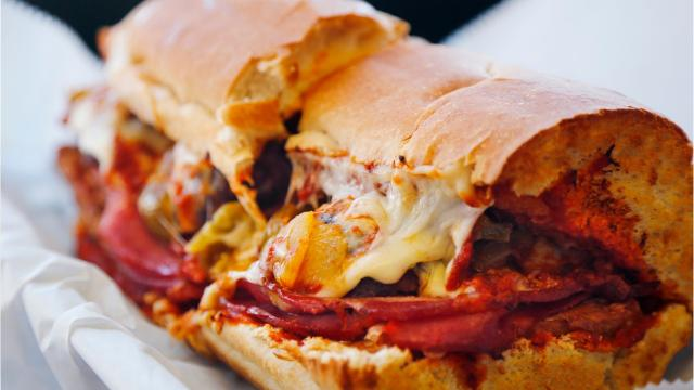 Sub sandwich shops are popping up all over the metro.