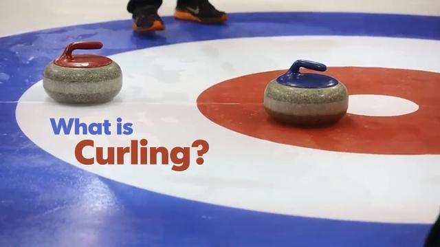 Curlers took to the ice in 2017, some for the first time, to compete in the Iowa Curling Cup, an annual fundraiser put on by the Des Moines Curling Club benefitting the Greater Des Moines Habitat for Humanity.