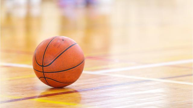 """The Iowa Division of Criminal Investigation is investigating allegations that former Iowa Barnstormers AAU program co-director Greg Stephen was in possession of videos of young, """"disrobed"""" boys."""