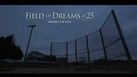 "From 2014: See the second of four parts of the Des Moines Register's documentary on ""Field of Dreams"" 25 years after Iowa's most famous film debuted in theaters."
