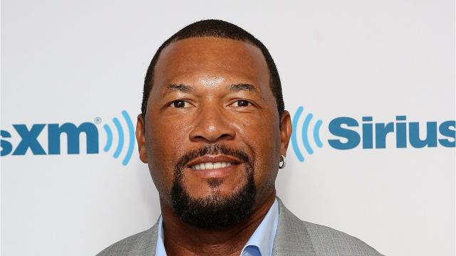 The Tigers will honor former designated hitter Gary Sheffield on July 2, 2017. Here's a quick look back on his career. Video by Ryan Ford/DFP