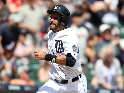Talkin Tigers: Time for fire sale with Jeff Seidel