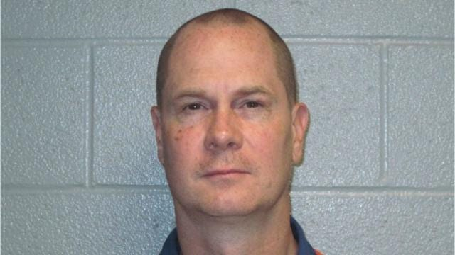 'White Boy Rick' Richard Wershe granted parole