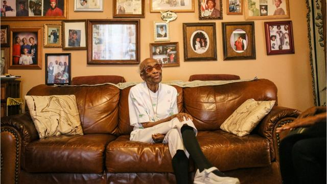 What a family's quest for home can teach new Detroiters