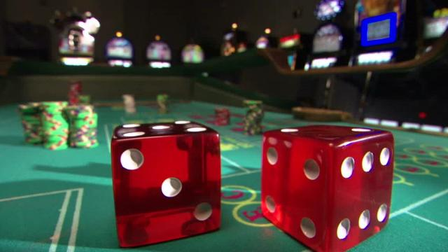 Facts about Detroit's casinos