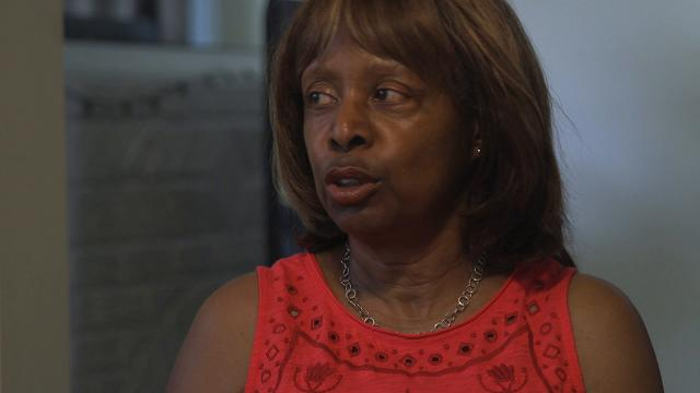 Before 1967 riots, these Detroit girls 'knew their place' and where they were safe