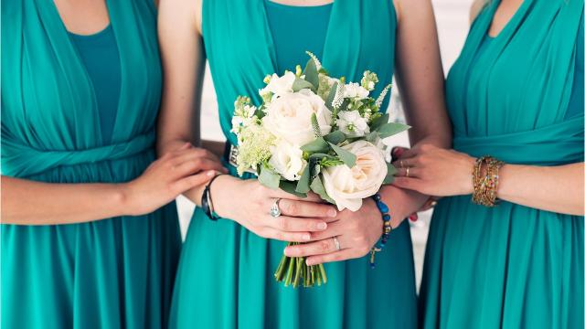 What does a consumer do when there's a bankruptcy? Thousands of brides and bridesmaids wondering what's next for their dresses now that Alfred Angelo filed for Chapter 7 bankruptcy on July 14.