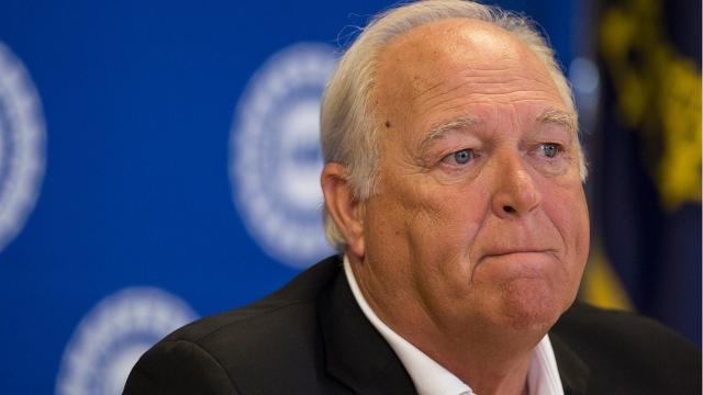 UAW president hopeful for election victory at Nissan plant