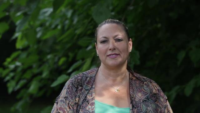 Kyle Kuzma's mother Karri shares stories of raising Kyle as a single mother.