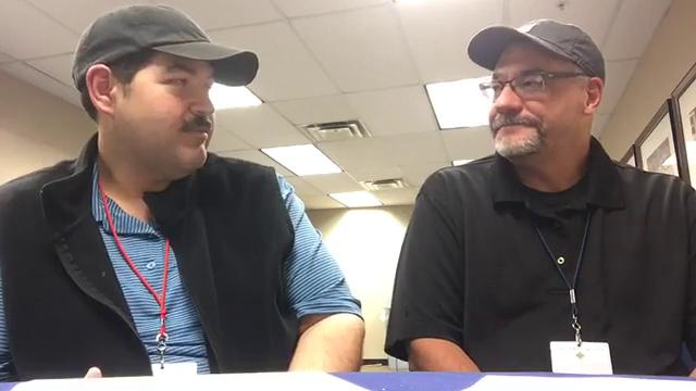 Free Press sports writers George Sipple and Jeff Seidel discuss Drew VerHagen's issues in the Tigers' 7-5 loss to the Pirates on Aug. 10, 2017, and note bright spots in Warwick Saupold, Nick Castellanos and Mikie Mahtook.