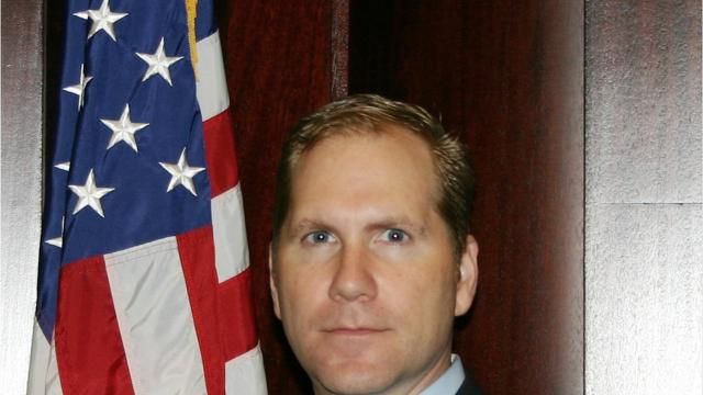 Matthew Schneider, a top aide to Michigan Attorney General Bill Schuette, is the front runner to be the next U.S. attorney in Detroit, according to multiple sources with knowledge of the selection process.