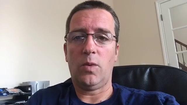 Free Press sports writer Dave Birkett fielded questions from Facebook on Friday, Aug. 25, 2017, hours before the Lions' exhibition game against the Patriots.