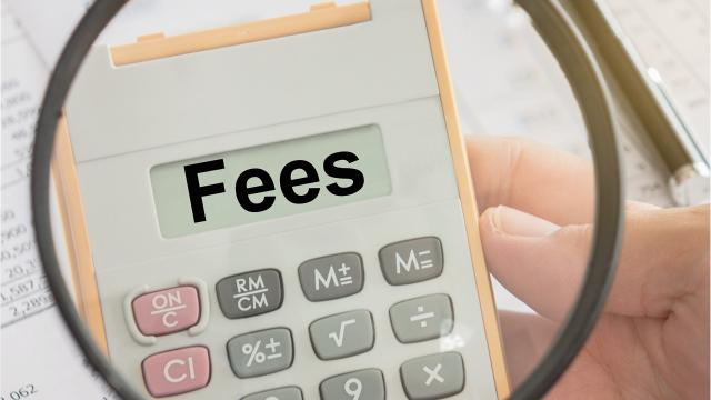 How overdraft fees add up