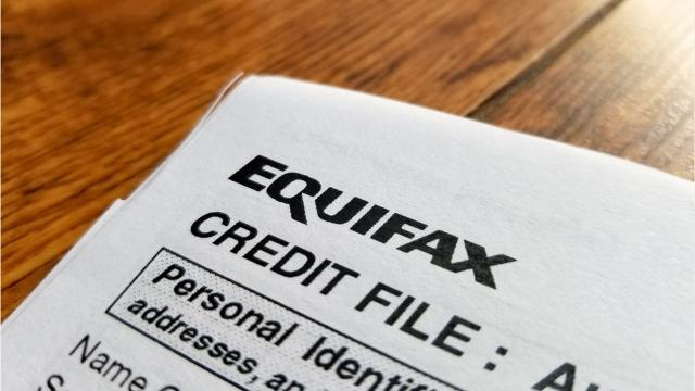 How to avoid the next Equifax scam