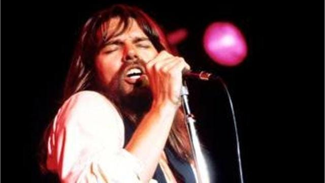 What do you know about Bob Seger?