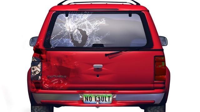 Is Michigan No Fault Car Insurance Bill Dangerous Or A Money Saver