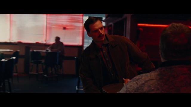 "Trailer for the movie 'I, Tonya."""
